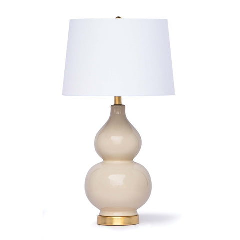 Regina Andrew Madison Ceramic Table Lamp