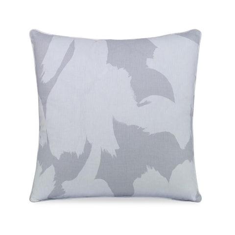 Paintlines Pillow
