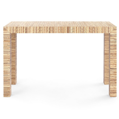 Bungalow 5 Parsons Console Table
