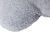 Lorena Canals Cloud Cushion
