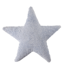 Lorena Canals Star Cushion
