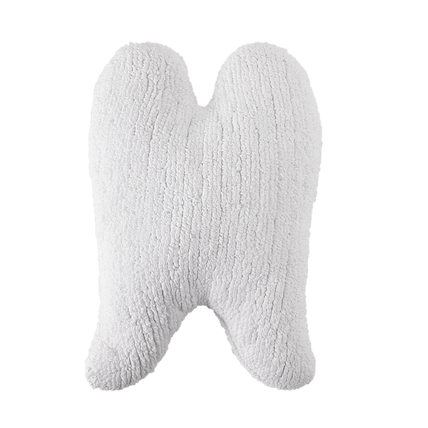 Lorena Canals Angel Wings Cushion