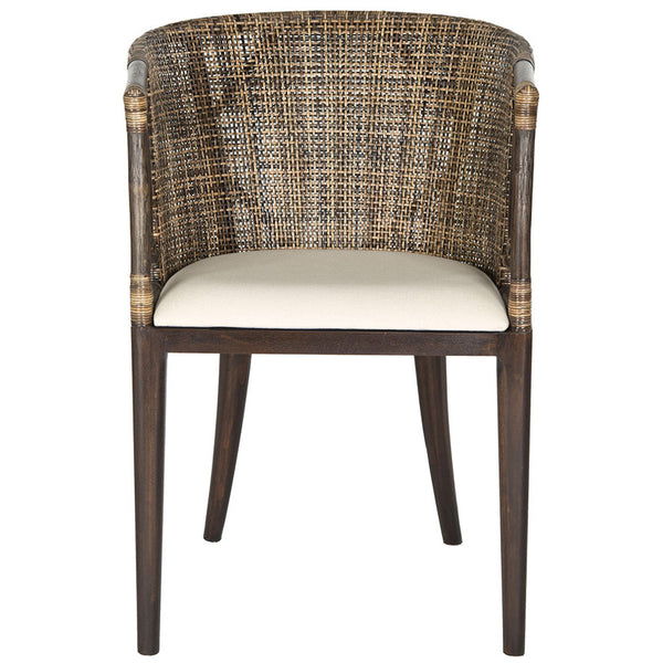 Beningo Arm Chair