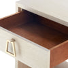 Bungalow 5 Stanford 1-Drawer Side Table