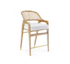 Bungalow 5 Edward Counter Stool