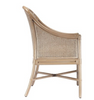 Tivoli Arm Chair