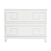 Worlds Away Wrenfield Dresser