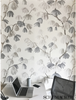 Weeping Pine Wallpaper by Schumacher