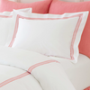 Trio Pillow Sham