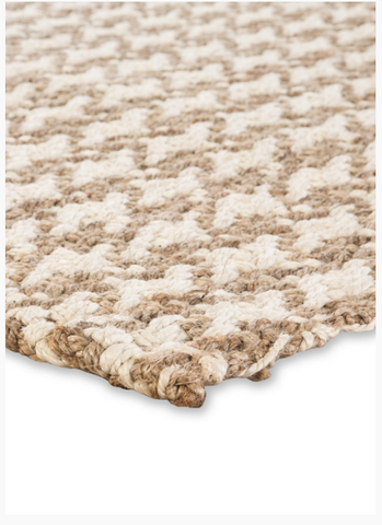 Rugs Mintwood Home