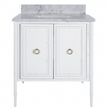 Worlds Away Jane Bath Vanity