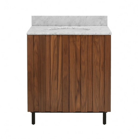 Worlds Away Grant Bath Vanity