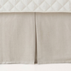 Brussels Bed Skirt