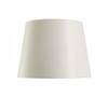 Bungalow 5 Formosa Lamp - Grey
