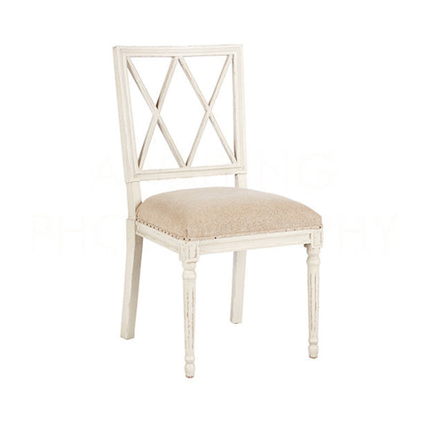 Swedish Dining Chair
