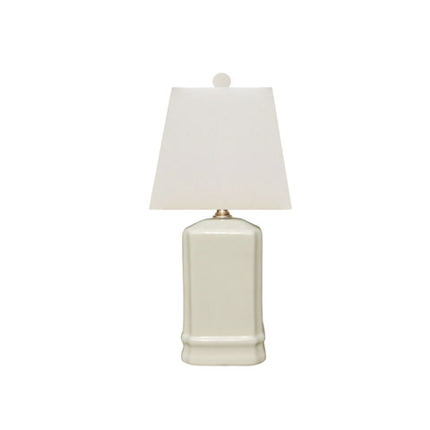 Anna Mini Table Lamp