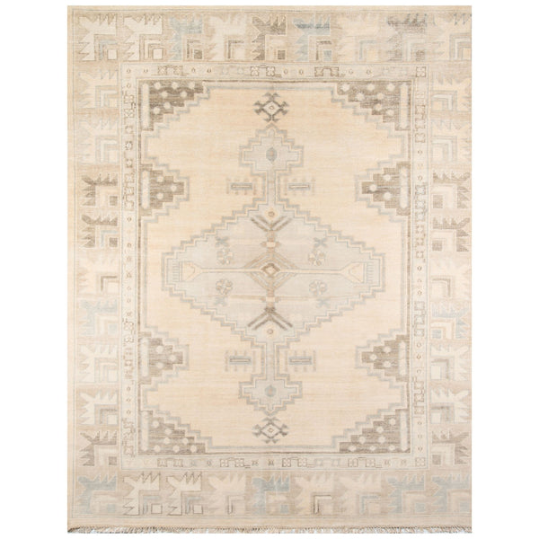 Erin Gates by Momeni Concord Walden Hand Knotted Wool Area Rug