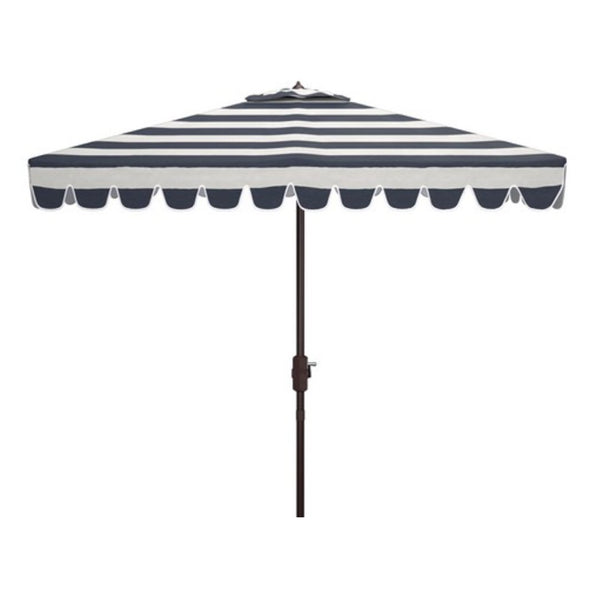 Vienna umbrella