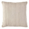Boca Raton Indoor/Outdoor Pillow