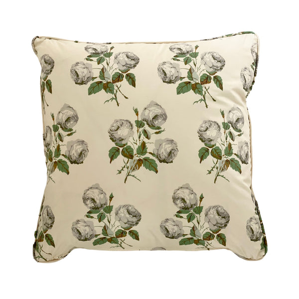 Colefax & Fowler Bowood Pillow