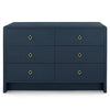 bryant 6 drawer navy main