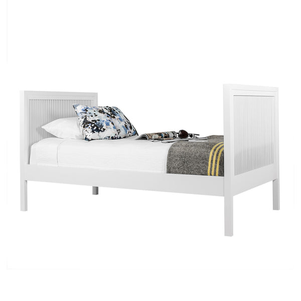 Cabana Daybed w/ storage or trundle option