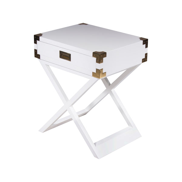 Chiba Side Table