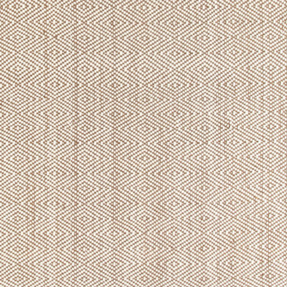 Cocchi Woven Rug (3 x 5)