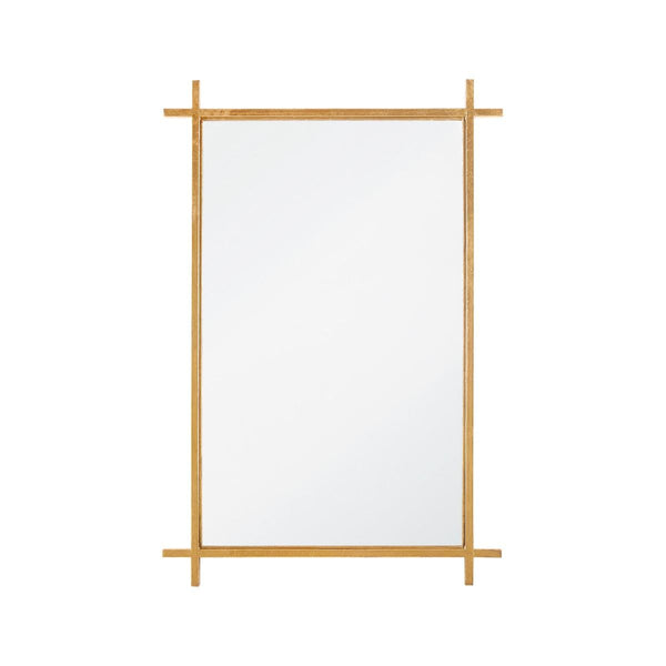 Bungalow 5 Eloise Mirror