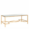 Igna Coffee Table