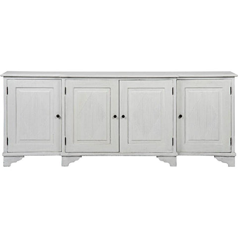 Noir Ellington Sideboard