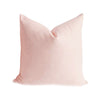 Glenfield Petal Pink Pillow