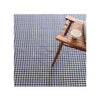 Gridiron Indoor/Outdoor Rug