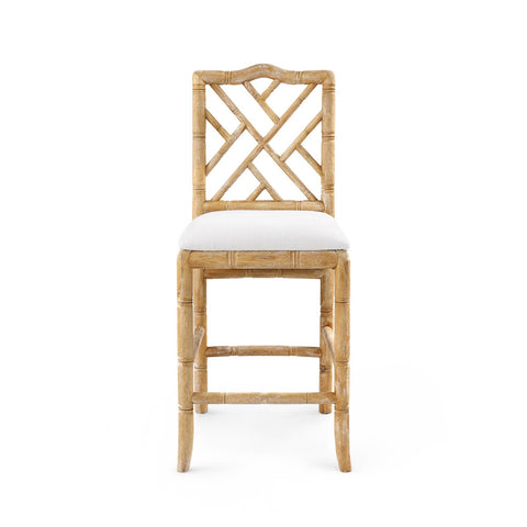 Bungalow 5 Hampton Counter Stool