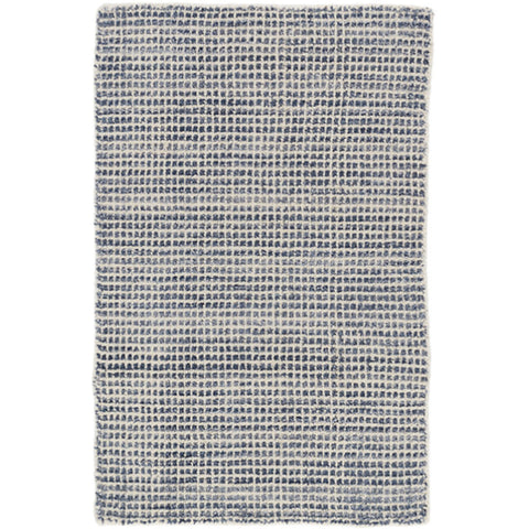 Homer Loom Knotted Rug