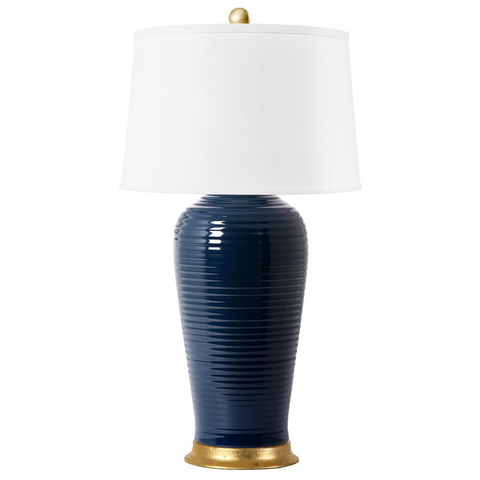 Bungalow 5 Kaylin Lamp