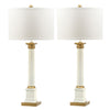 Henley Set of Two Table Lamps