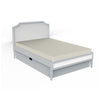 Litchfield Bed w/ Storage or Trundle Option