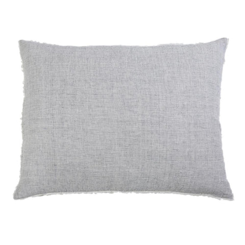 Pom Pom Logan Big Pillow with Insert