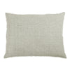 Pom Pom at Home Logan Big Pillow with Insert