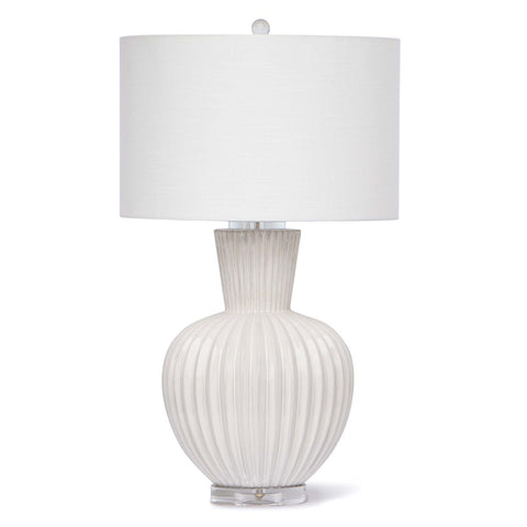 Regina Andrew Madrid Ceramic Table Lamp