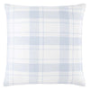 Newbury Decorative Pillow