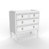 Savannah 4-Drawer Changer