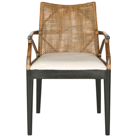 Gianna Arm Chair