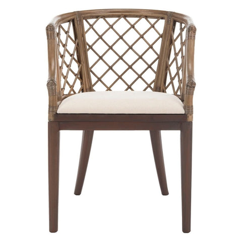 Carlotta Arm Chair