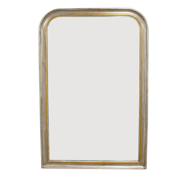 Sebastian Wall Mirror