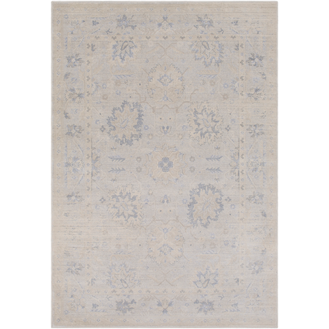 Tranquil Rug