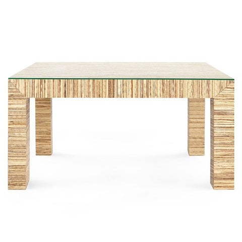 Bungalow 5 Valentina Papyrus Coffee Table