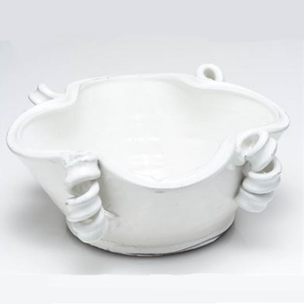 Vinci Centerpiece Bowl