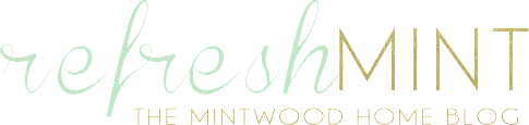 Mintwood Home RefreshMint